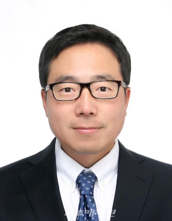 지스트 황의석 교수(사진_지스트)
